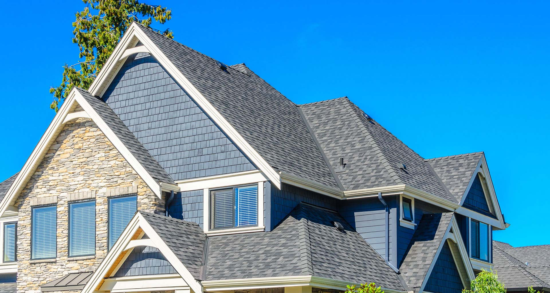 Spring Roof Maintenance Tips From Garner Roofing, Your Baltimore Roofer