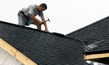 Roof Remodeling 101: Finding a Roof Contractor & Selecting Roof Products