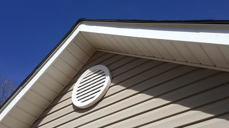 Roofing – The Importance of Attic Ventilation