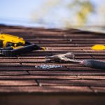 Get Your Roof Done Right: How to Hire the Right Roofing Contractor