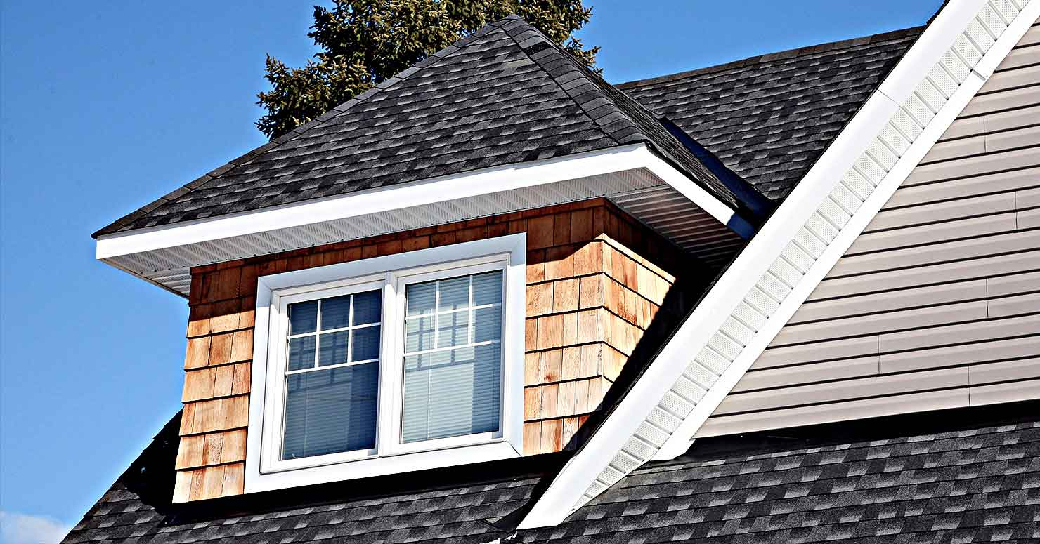 Choosing the Right Siding :: Home Improvement Tips