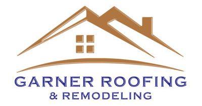 Garner Roofing